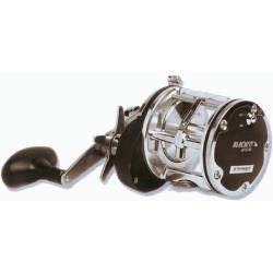 Μηχανάκι Trabucco Blackfin AFCT 30L_e-sea.gr