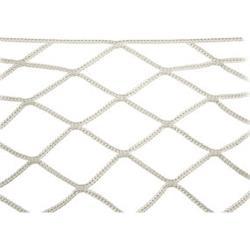 Δίχτυ για ρέλια με θηλιές 25mm TREM
