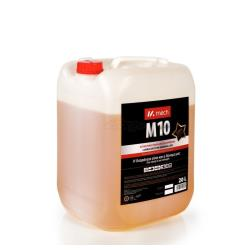 Λιπαντικό MECH-LLK M10 20LTR