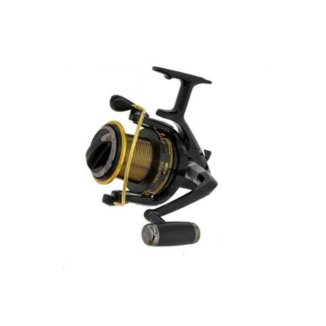 Μηχανάκι Ryobi Proskyer Nose Power Black e-sea.gr