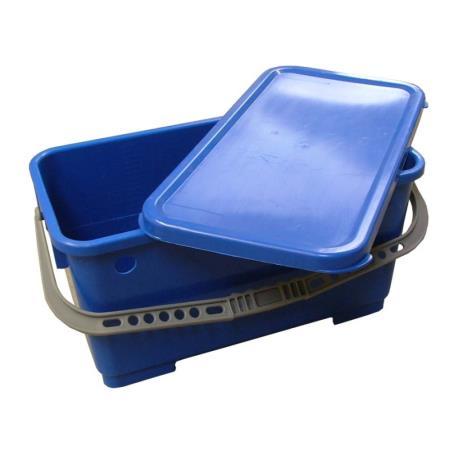 Κουτί μπαταρίας μεγάλο_e-sea.gr