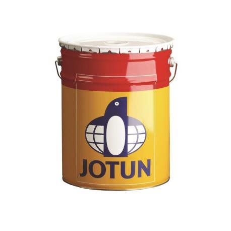 Υφαλόχρωμα Jotun Seaforce 30 20lt_e-sea.gr