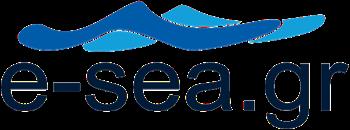 e-sea.gr